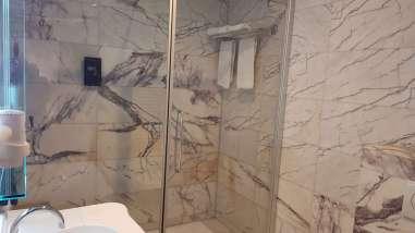 badkamer hotel retro brussels bregblogt.nl