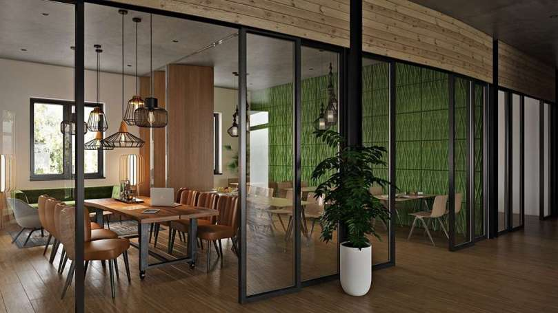 Guesthouse hotel Kaatsheuvel YOUR meeting bregblogt.nl