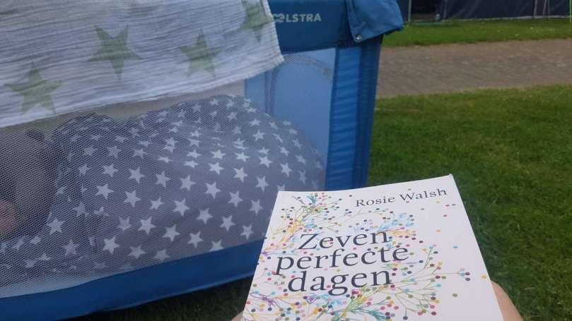 Oh Happy Day stilte voor de storm bregblogt.nl