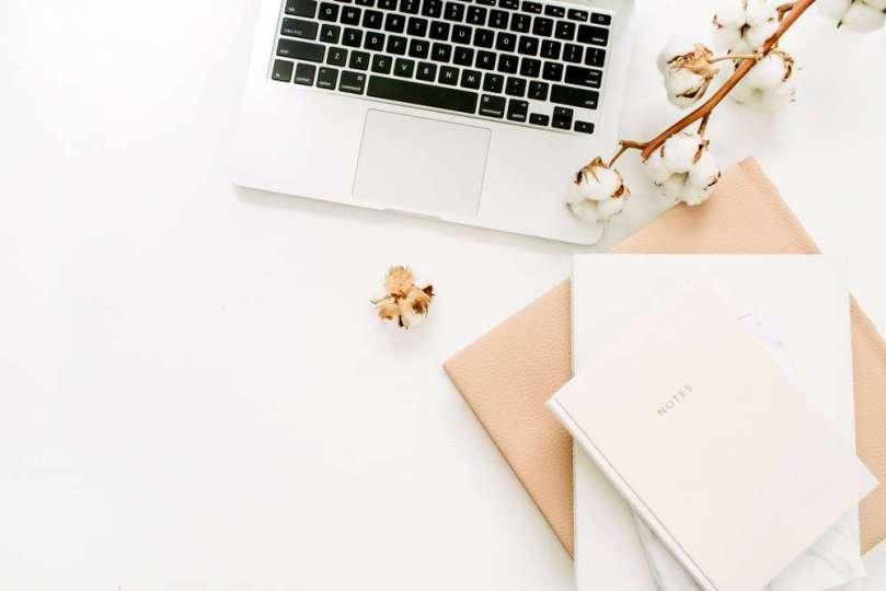 Welke info deel je als je leven zich online afspeelt bregblogt.nl