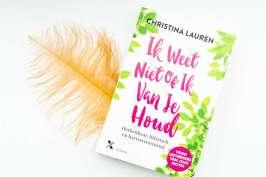 Kerstpakket roman Xander uitgevers bregblogt.nl