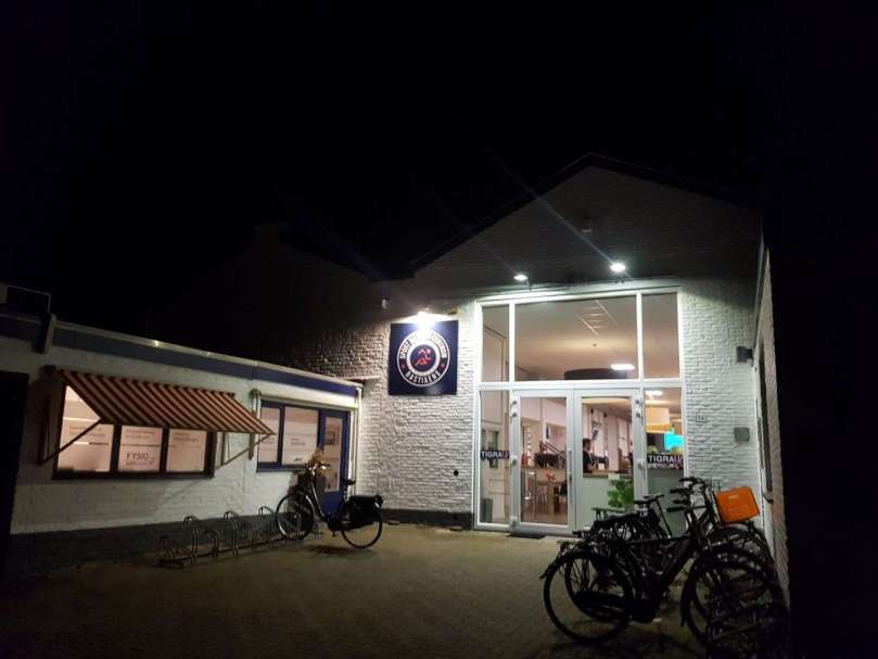 sportschool bregblogt.nl