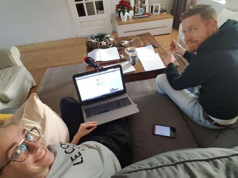 Brainstorm 2019 bregblogt.nl