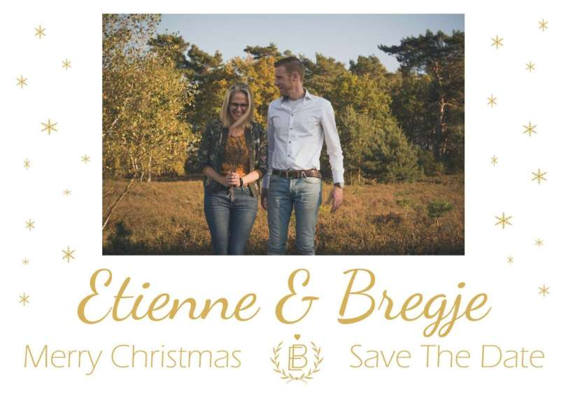 save the date voorkant bregblogt.nl