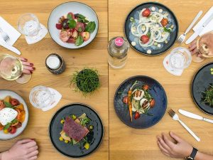 Dock-Five-Maastricht-bregblogt.nl-Shared-dining-tips