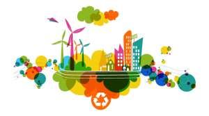 Healthy Cities Index