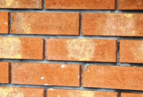 BrickShield External Insulation