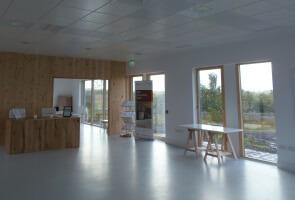 Mastertop Flooring System