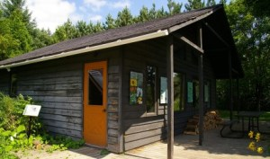 Off Grid Learning Centre