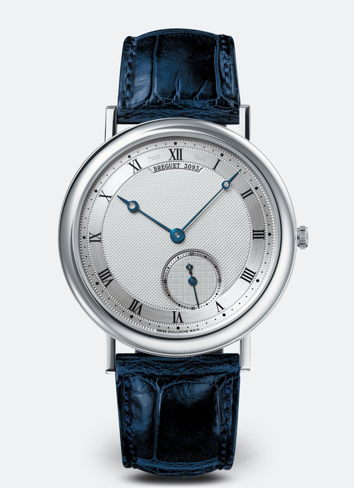 https://i1.wp.com/www.breguet.com/sites/default/files/gardetemps/variante/soldat/5140bb_12_9w6_0.jpg?resize=703%2C969&ssl=1