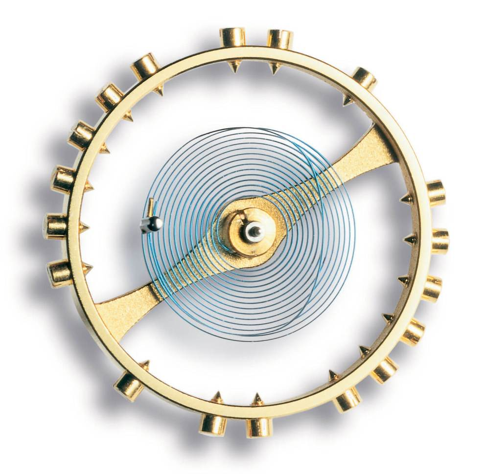 https://i1.wp.com/www.breguet.com/sites/default/files/invention/spiral-contemporain_opt_0.jpg?resize=993%2C969&ssl=1