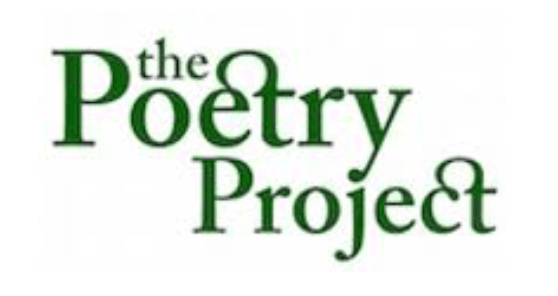The Poetry Project