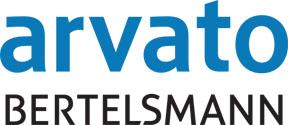 Arvato Logo svg