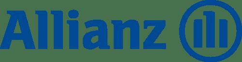 Expertice referenz Allianz Lebensversicherungen AG Deutschland / Hamburg K. Breinsperger & Co. e.U. SAP Unternehmensberatung