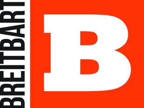 https://i1.wp.com/www.breitbart.com/t/assets/i/BB-logo-highres.jpg?w=675
