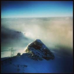 Reiseblog BREITENGRAD53 Mein Skicomeback am Kitzsteinhorn 8
