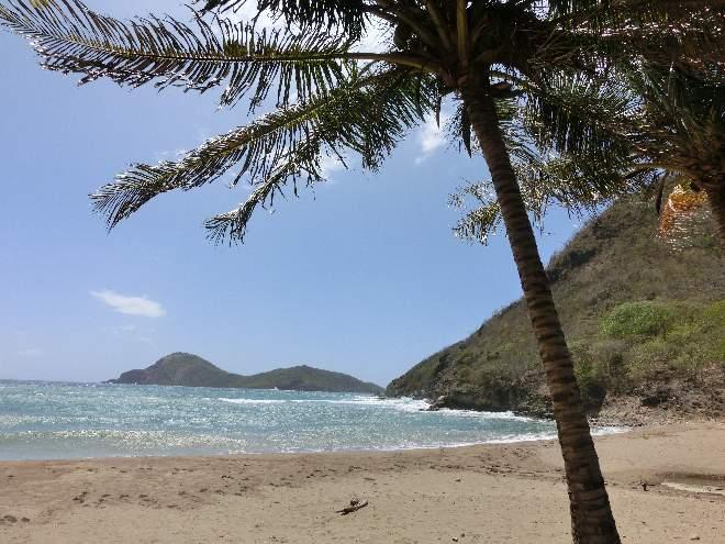 Tag 3 auf der Karibikkreuzfahrt mit der Star Cipper_5