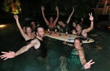 Reiseblog BREITENGRAD53 Surfari auf Bali – Sommer, Sonne, Wellen, Surfen 4