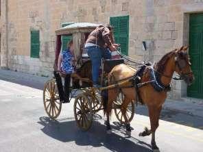 2013-05-22 Malta_12