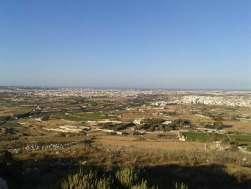 2013-05-22 Malta_4