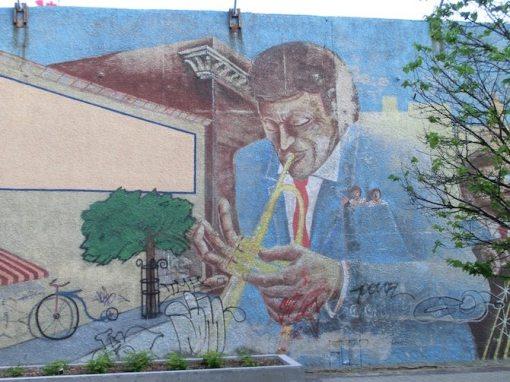 Reiseblog BREITENGRAD53 Winnipeg und das Land unendlicher Weite 1