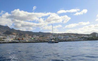 Reiseblog BREITENGRAD53 Teneriffa: Auf der Suche nach Moby Dick 3
