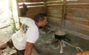 Reiseblog BREITENGRAD53 Leben und lernen in der Dominikanischen Republik 2