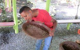 Reiseblog BREITENGRAD53 Leben und lernen in der Dominikanischen Republik 3