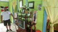 Reiseblog BREITENGRAD53 Leben und lernen in der Dominikanischen Republik 4