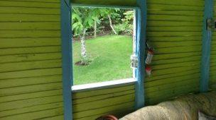 Reiseblog BREITENGRAD53 Leben und lernen in der Dominikanischen Republik 5
