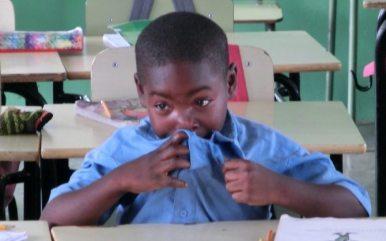 Reiseblog BREITENGRAD53 Leben und lernen in der Dominikanischen Republik 7