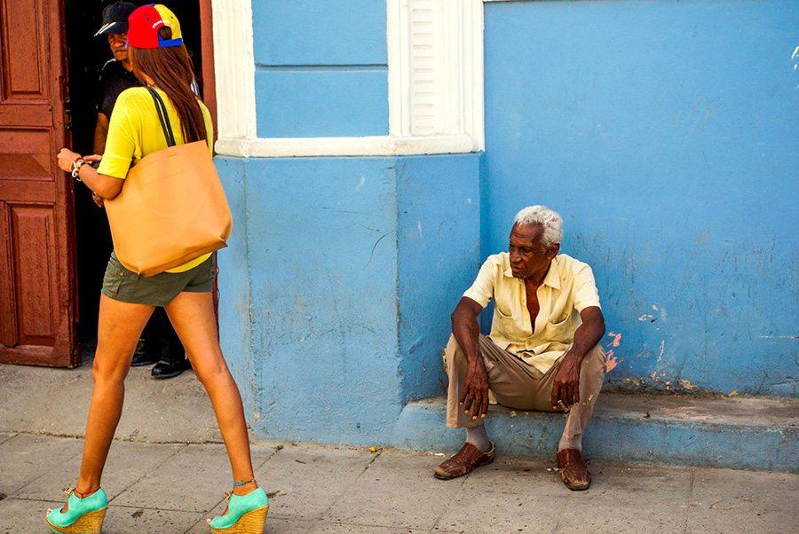 Kuba - Martin Cyris -7