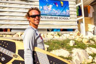 Urlaub auf Antigua - Martin Cyris-12