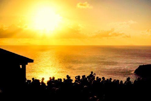 Urlaub auf Antigua - Martin Cyris-2