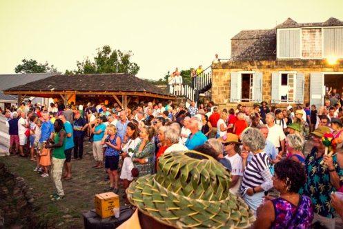Urlaub auf Antigua - Martin Cyris-4