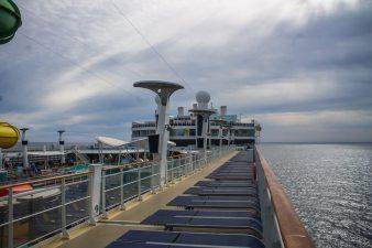 Kreuzfahrten - Norwegian Cruise Line - NCL - Norwegian Epic - Joerg Pasemann-6291