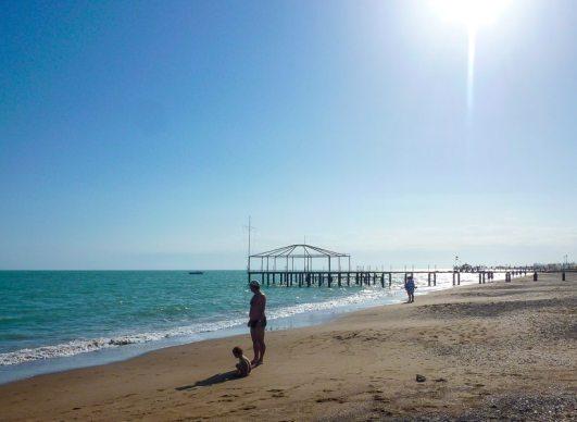 Urlaub im Oktober - Reisezeit Oktober (14 von 26)