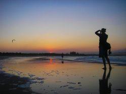 Urlaub im Oktober - Reisezeit Oktober (5 von 26)
