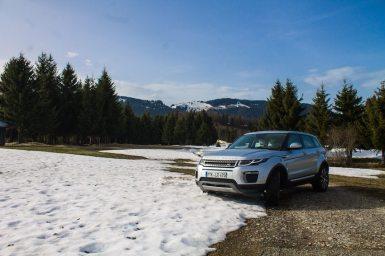 range rover evoque - bayern - greta pasemann (1 von 13)