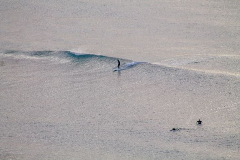 Gold Coast - Surfers Paradise - Australien - Joerg Pasemann (13 von 21)