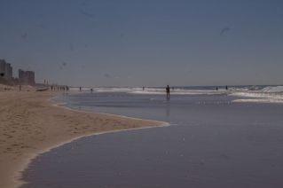 Gold Coast - Surfers Paradise - Australien - Joerg Pasemann (6 von 21)