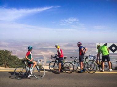 Israel - Stefan Schwenke - Reiseblog Breitengrad53 (4 von 5)-2