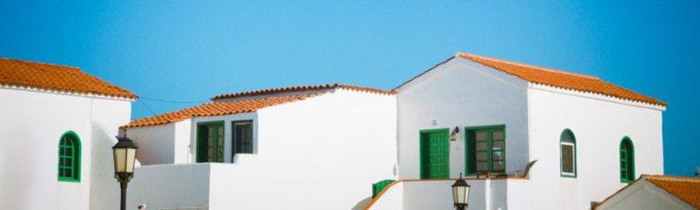 Urlaub im Dezember - Beste Reisezeit Dezember - Reisezeit - Urlaub in Fuerteventura