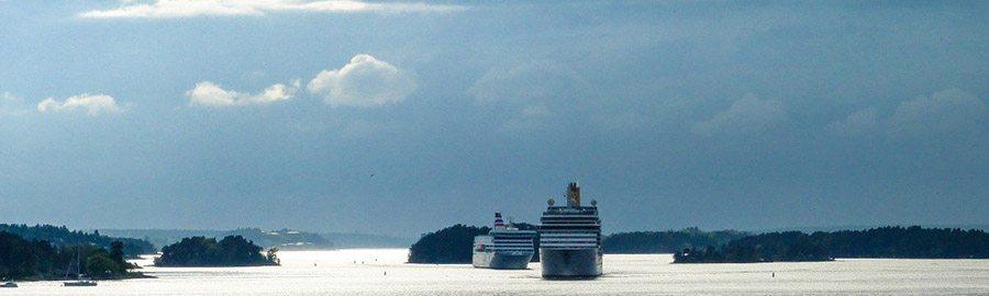 Urlaub im Dezember - Beste Reisezeit Dezember - Reisezeit - Urlaub mit Kreuzfahrten