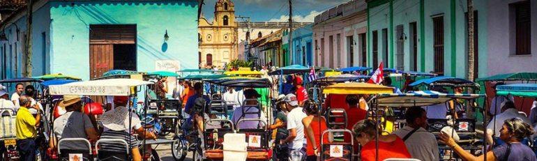 Urlaub im Januar - Beste Reisezeit Januar - Reisezeit - Urlaub in Kuba - warm - wetter - kanaren - kenia - südafrika - gran canaria - beliebte - asien - sehr