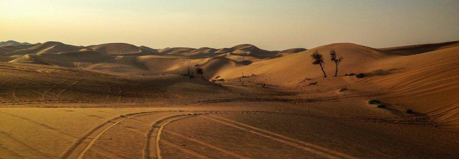 Abu Dhabi - Joerg Pasemann - Rub Al Khali -0388