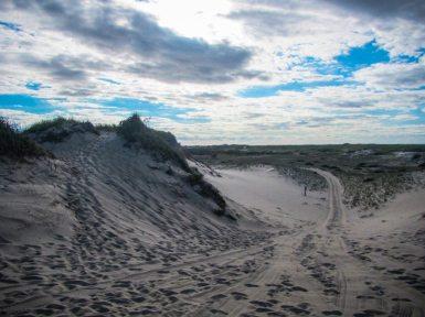 Reisebericht Boston - Joerg Pasemann - Reiseberichte - Cape Cod -0672
