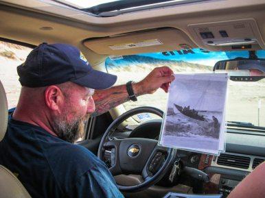 Reisebericht Boston - Joerg Pasemann - Reiseberichte - Cape Cod -0695