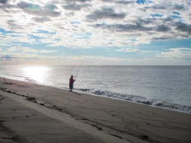 Reisebericht Boston - Joerg Pasemann - Reiseberichte - Cape Cod -0700