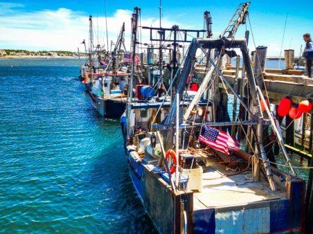 Reisebericht Boston - Joerg Pasemann - Reiseberichte - Cape Cod -1215